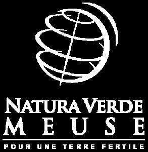 logo-natura---blanc