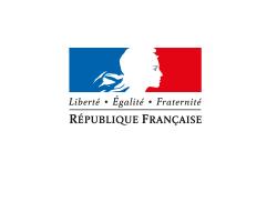 logo-RF